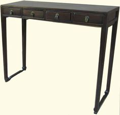 Home kitchen living room furniture on pinterest for 10 inch table legs