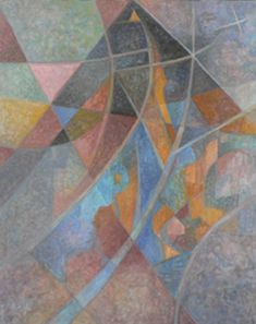 A korszerű vallásosság Paintings, Contemporary, Rugs, Home Decor, Art, Farmhouse Rugs, Art Background, Painting Art, Painting