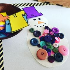 News Games, King, Hat, Number, Learning, Instagram, Chip Hat, Studying, Teaching