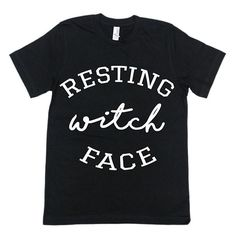 •RESTING WITCH FACE• Yes, most of us have RBF, I know I do.  Another preview of what's to come with our Halloween line and a few more to show you over the next week! As always, let us know below if you'd like a tag when they release!  • • • • • • #cutekidsclub #igfashion #kidzootd #instagram_kids #kidzfashion #kidslookbook #kids_stylezz #thechildrenoftheworld #igkiddies #flylittleguy #kidsfashion #toddlerfashion #harrypotter #quidditch #mischief #potterhead #harrypotterforever #hogwarts...