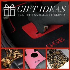 1000 images about gift ideas for car lovers on pinterest car floor mats custom cars and. Black Bedroom Furniture Sets. Home Design Ideas