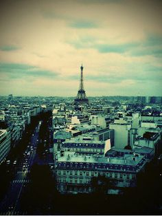 148 Best Paris images  296661550d6