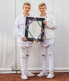 congratulations babes