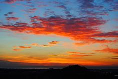 Reposting @el_despotricador_anhedonico: #castillodesagunto #sunsetsandsunrises #sunsets #skyphotography #skyphoto #skyporn #skylovers #instamoment #instandaily #instagood #instaphotos #pictures #picoftheday #photooftheday #lovenature #love #autumn #naturephotography #nature #cielomania #cielos #naturaleza #colores #colors