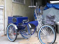 Tricked Out 3 Wheel Bikes   Pimp My Bike/Pimp My Bike - 3.jpg