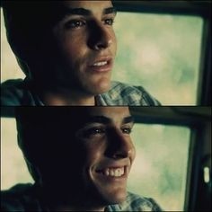 Dave Franco. ♡ in warm bodies ahhh to cute