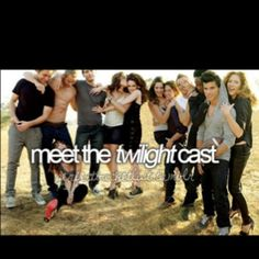 before I die.. Check!!!!!!!!!!!!! Done :)