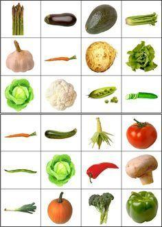 groente en fruit knippen voor in pan Healthy Kids, Healthy Eating, Healthy Recipes, Vegetable Crafts, Image Fruit, Kids Food Crafts, Food Pyramid, Nutrition, Montessori Materials