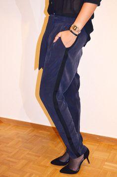 #mercredie #mode #style #blog #fashion #afro #hair #natural #nappy #black #michael #jackson #look #glitter #sequins #blazer #veste #les #petites #velvet #army #casio #vintage #watch