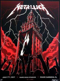 Dropbox - Metallica-Miami-Print-Mark 5 1.jpg
