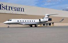 $65 million jet fundraiser campaign shut down. Word Faith preacher Creflo Dollar flying commercial.
