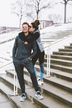 Hey 5 Goals For the New Year (Hello Fashion) Cute Relationship Goals, Cute Relationships, Couple Posing, Couple Shoot, Gym Couple, Couple Goals Cuddling, Photo Couple, Couple Photography Poses, Couple Photography