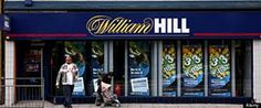 William Hill shops is a website dedicated to the great English bookmaker. Find the nearest shop using the handy shop locator!