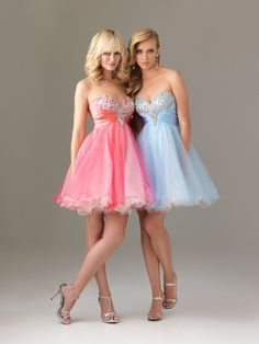 bridesmaid dresses prom dresses for teens 2014 homecoming dresses 2014 short coral beaded embellishment a-line sweetheart tulle homecoming dress