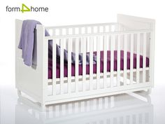 Die 43 besten bilder von baby bett baby crib infant room und