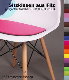 2er sitzbank aus eiche mit schublade f r couchpotatoes. Black Bedroom Furniture Sets. Home Design Ideas