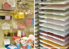 tienda en Tokyo_04