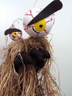 """Entre os dias 16 de abril e 22 de maio o Teatro Paulo Eiró recebe o Grupo Mão na Luva que apresenta o espetáculo """"A Benzedura da Caipora"""". O espetáculo é adpatado pelo grupo, baseado em contos populares de mamulengos de domínio público. Recria histórias tipicamente brasileiras, como a de Benedito e a Cobra, e...<br /><a class=""""more-link"""" href=""""https://catracalivre.com.br/sp/agenda/barato/espetaculo-a-benzedura-da-caipora-recria-contos-populares/"""">Continue lendo »</a>"""