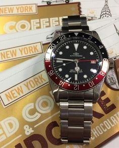 5dd43718ec16 46 Best Watches (Rolex