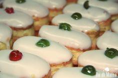 Christmas Baking Gifts, Easy Tiramisu Recipe, Biscuits, Italian Pastries, Italian Cookies, Italian Recipes, Sushi, Pudding, Cake