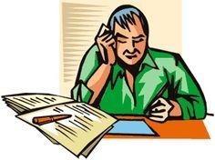 Cómo enviar mi manuscrito a una editorial