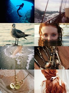 """Disney Heroine Aesthetics // Rapunzel """"All at once everything is different, now that I see you. Disney Aesthetic, Princess Aesthetic, Witch Aesthetic, Character Aesthetic, Book Aesthetic, Disney Girls, Disney Love, Disney Princess, Walt Disney"""