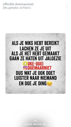 #netherland