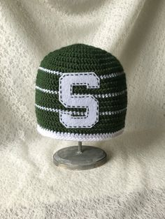 ebef2c50491 19 Best Michigan State stuff images