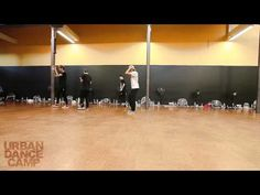 S**t Kingz :: Let Me Get This Right by Neyo :: Urban Dance Camp Break Dance Video, Dance Videos, Dance Camp, I Got This, My Love, Best Dance, Dancers, Favorite Things, Passion