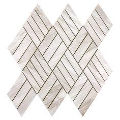 Honed Marble, Marble Art, Marble Mosaic, Mosaic Wall, Mosaic Tiles, Cove Base, Polished Porcelain Tiles, Stone Backsplash, Luxury Vinyl Plank