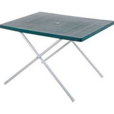 Twin Height Folding Camping Table At Argos Co Uk Your Online For Chairs And Tables