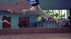 edit and dop Vanya Volkov ballerina Olga Kuraeva music Heinali - Sway, Sway http://www.vanyavolkov.com
