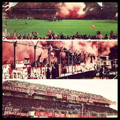 independente football club. fans. hooligans. Argentina. Buenos Aires. Avellaneda.