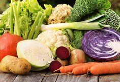 Para você ter sempre à mão tabelas nutricionais indicativas de bons hábitos e alimentos com os valores nutricionais para consultar.