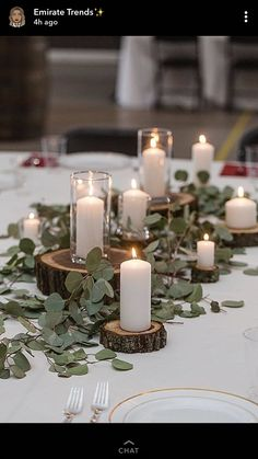 Wedding Themes Affordable Wedding Centerpieces Ideas On A - By now, you've probably decided what your wedding theme is. If you have not, here are some basic wedding themes: […] Dream Wedding, Wedding Day, Trendy Wedding, Wedding Simple, Wedding Ceremony, Wedding Venues, Wedding Bride, Gown Wedding, Lace Wedding
