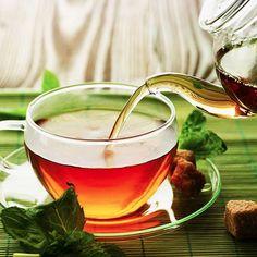 Monsoon 47afa6c877c48c38acbc25c1de803970 11 Honest Healthcare Tips for the Sticky Monsoon Season Tomatoheart 2