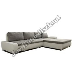 Toniks sarok ülőgarnitúra Outdoor Furniture, Outdoor Decor, Sun Lounger, Couch, Home Decor, Chaise Longue, Settee, Decoration Home, Room Decor