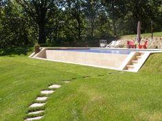 piscina-fuenterrabia-3
