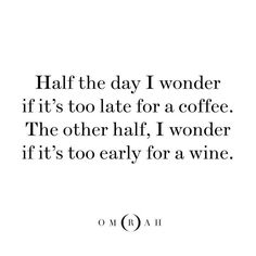 Thank you for pinning from Cocktails 'n Fitness! Wine Quotes, Wine Wednesday, Treat Yoself, Wine O Clock, Real Housewives, Cocktails, Cheers, Humor, Friends