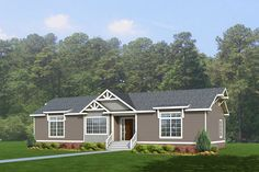 47afc69c644d88db89234cad50104403--clayton-homes-the-cavaliers Palmetto Floor Plan Clayton Homes on clayton homes application, clayton homes options, clayton homes specials, clayton homes triple wide, clayton homes interior design, clayton homes flooring, clayton homes bathrooms, clayton homes florence sc, clayton homes cabinets, clayton homes home page, clayton homes virtual tour, clayton homes financing, clayton homes history, clayton homes kitchens, clayton single wide mobile homes, clayton homes bedrooms,