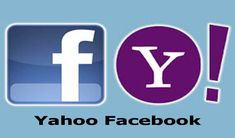 Yahoo Facebook - Log In to Your Yahoo Account | Makeover Arena Facebook Platform, Advertise Your Business, Facebook Marketing, Social Science, Awkward, Accounting, Told You So, Words, Big Butt