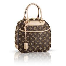 bolsos louis vuitton 2013