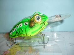 At Predatorfish we offer a wide range of Predator lures, Fishing baits, Fishing Lures of shapes and sizes find the prefect pike lure. Pike Fishing, Fishing Bait, Predator