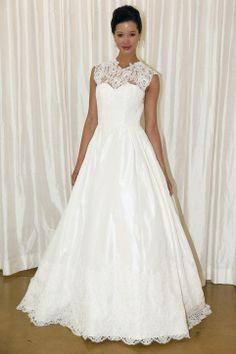 Judd Waddell Bridal Dresses