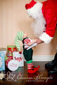 ~ Great Christmas Photography ~ Chauvna lecompte Photography http://www.facebook.com/chaunvalecomptephotography#!/photo