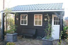 http://www.ottertuinhuizen.nl/userfiles/products/tuinhuis60.JPG