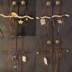 Leuke Hangers