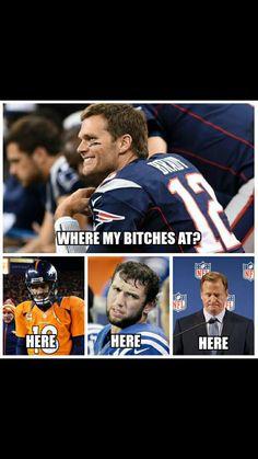 Tom Brady That's my Dawgs Nfl Memes, Football Memes, Football Season, Football Team, New England Patriots Football, Patriots Fans, Julian Edelman, Boston Strong, Boston Sports