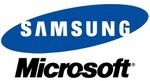 Samsung plan B: ¿Hola Microsoft Windows Phone, adiós Android?