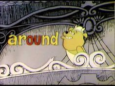 """OU sound -Tom Lehrer - """"O-U (The Hound Song)"""""""